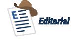 SQLServerCentral Editorial