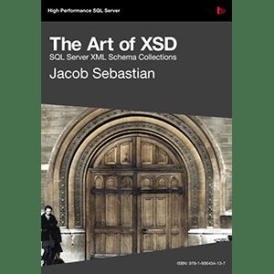 The Art of XSD eBook Download