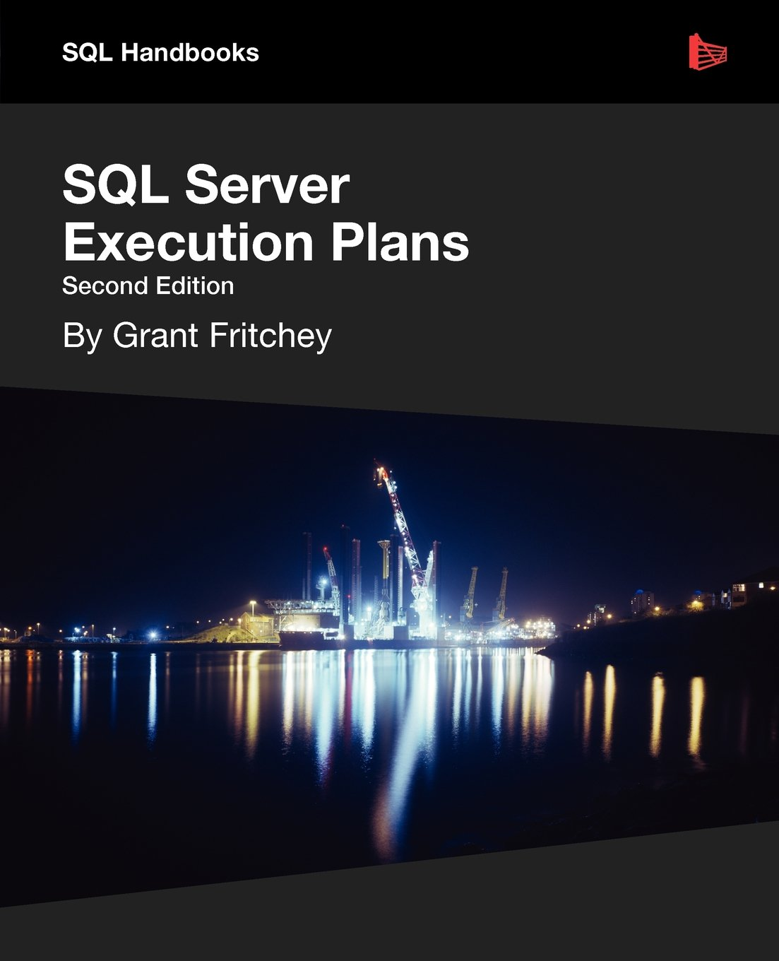 SQL Server Execution Plans Second Edition eBook Download