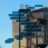 Azure Data Factory Stairway