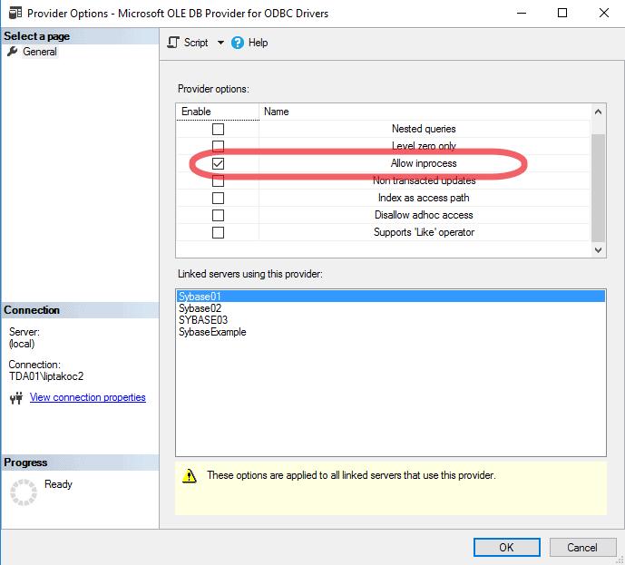 Sybase ase odbc driver windows 7 64-bit download | SAP