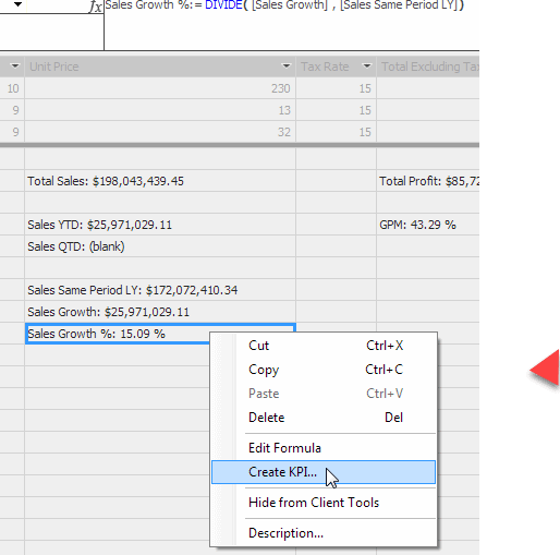 C:\Users\TLLEBL~1\AppData\Local\Temp\SNAGHTML443c93.PNG
