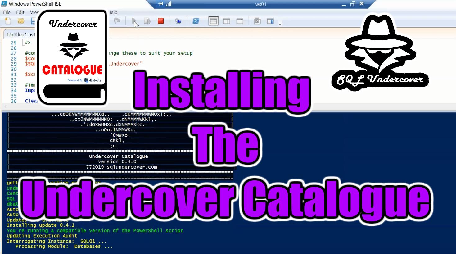 installing-catalogue-thumbnail