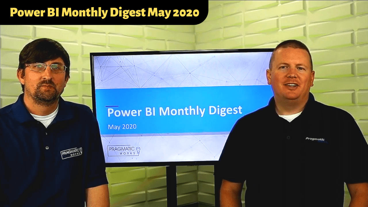 power-bi-monthly-digest-may-2020.