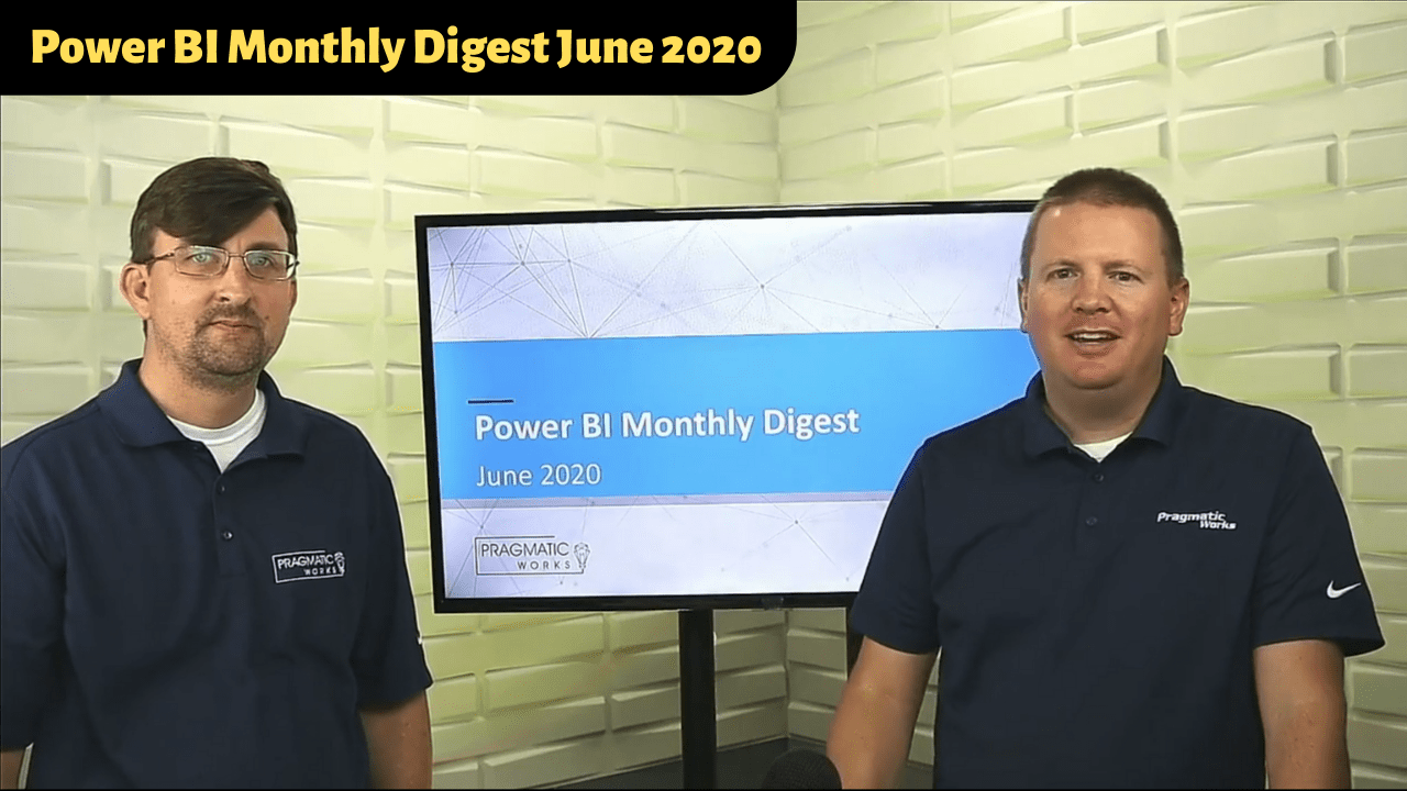 power-bi-monthly-digest-june-2020