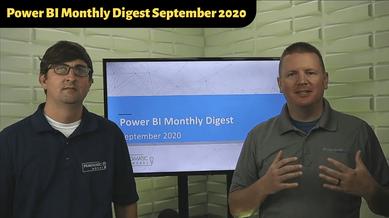 copy-of-power-bi-monthly-digest-july-2020