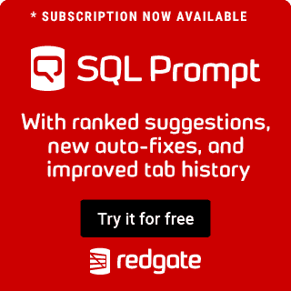 sidebar-sqlprompt10-subscription