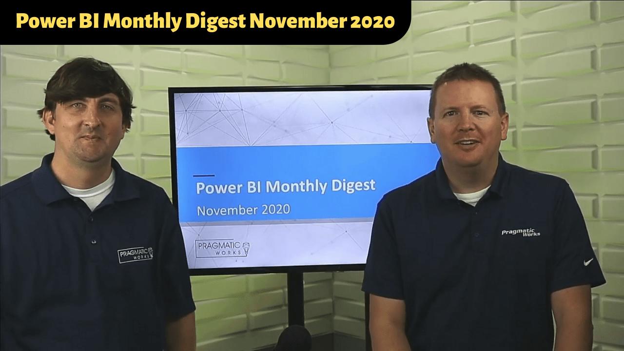 power-bi-monthly-digest-november-2020