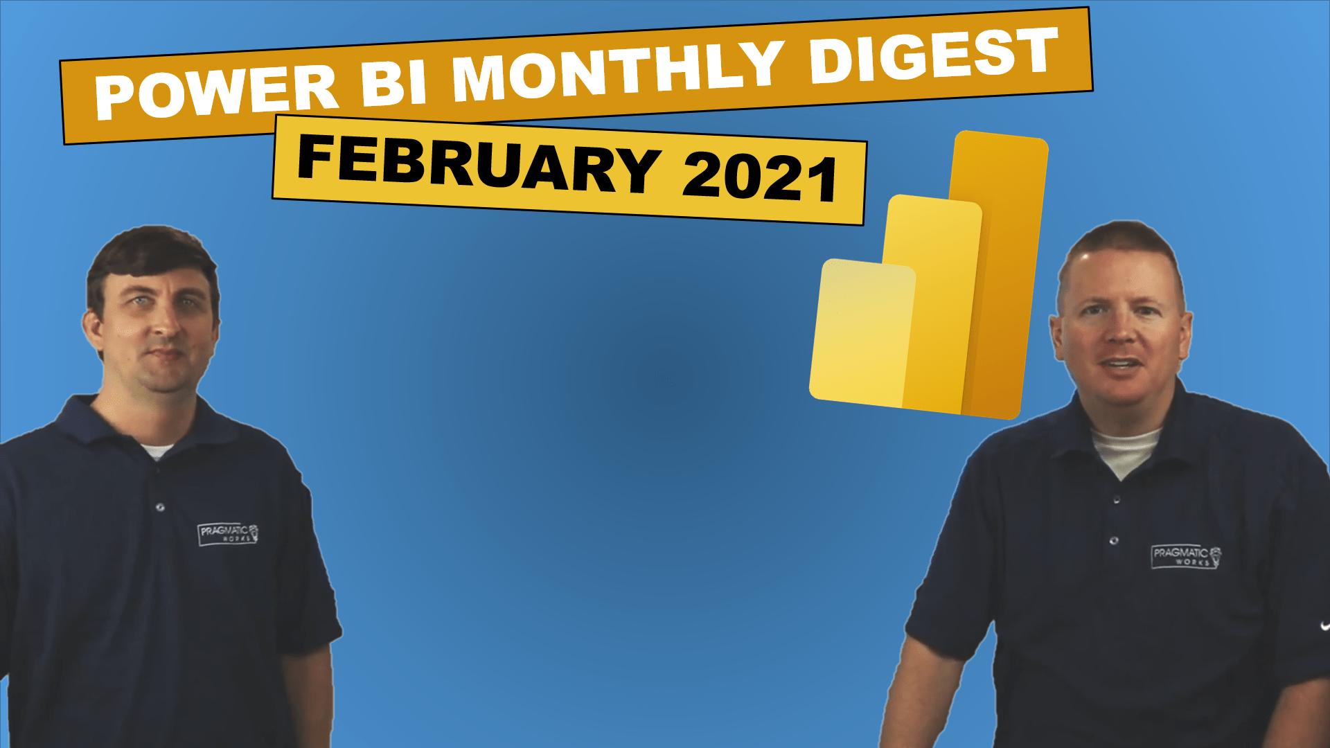 power-bi-monthly-digest-feb-thumbnail.