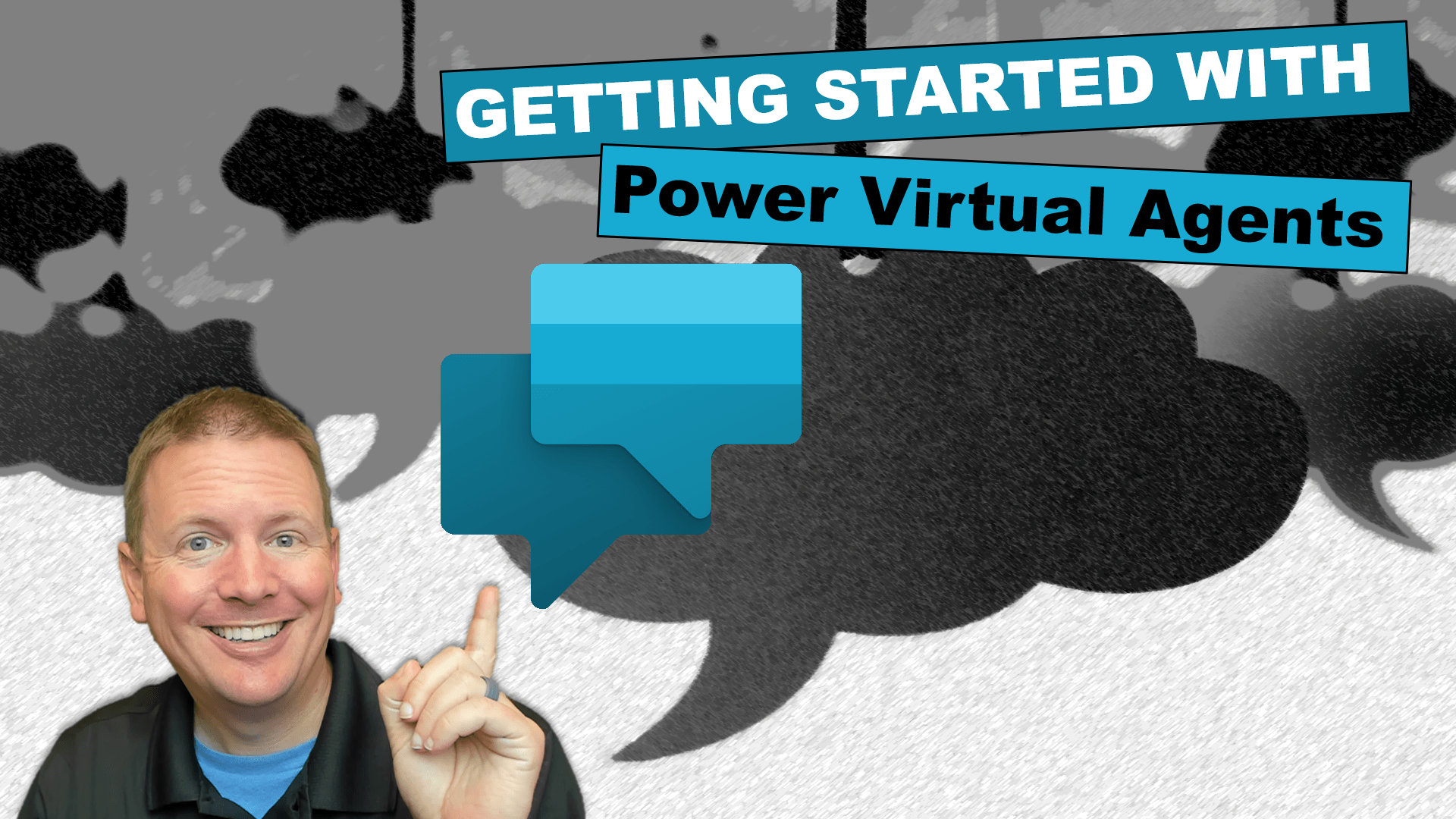getting-started-with-power-virtual-agents