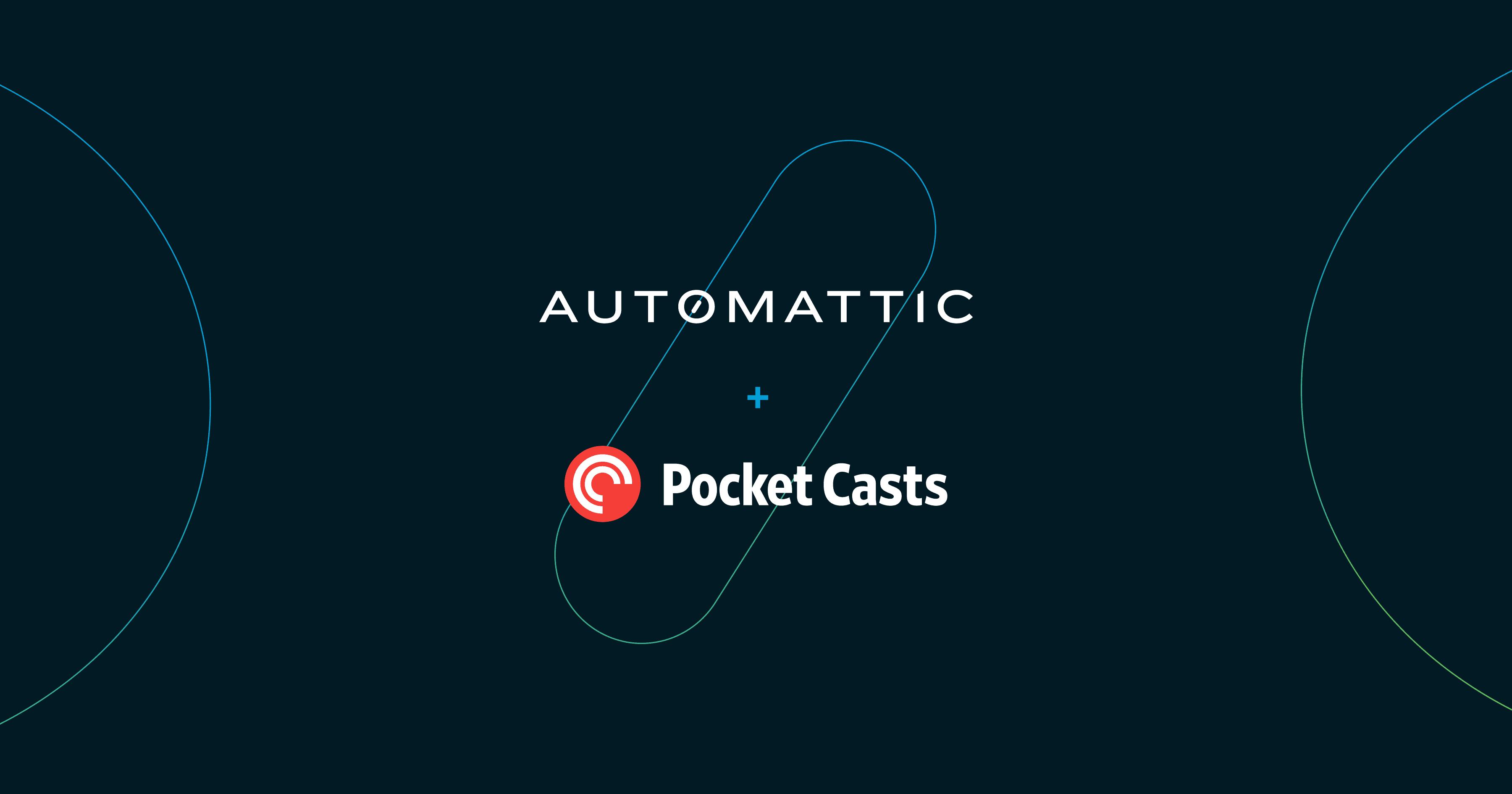 a8c-pocket-casts logo