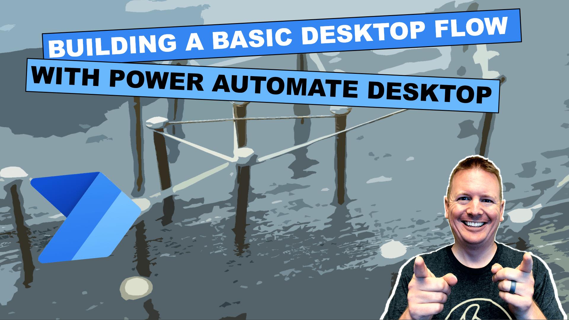 basic-desktop-flow