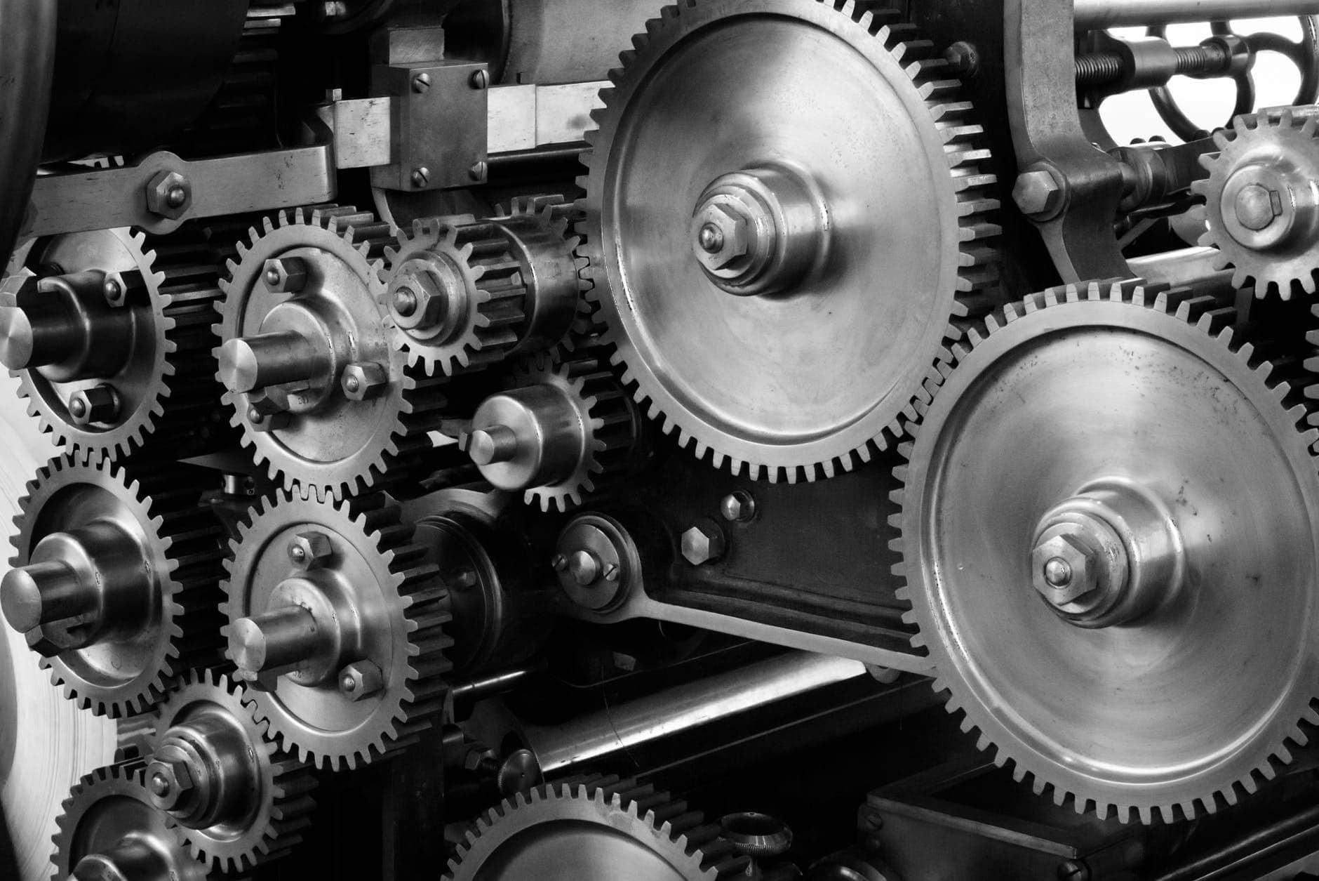 gears-cogs-machine-machinery