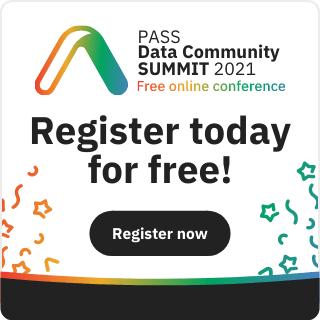 sidebar-register-pass-data-summit-2021