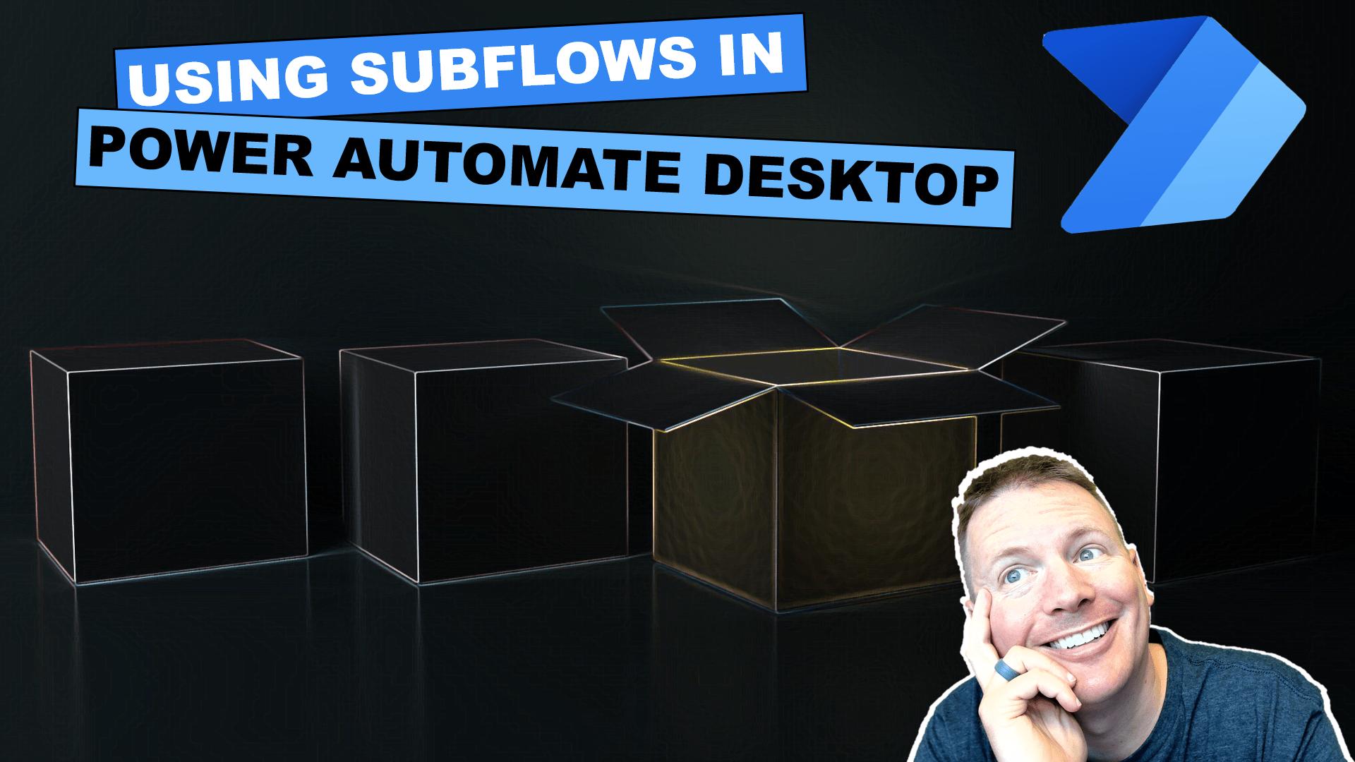 using-subflows-thumbnail