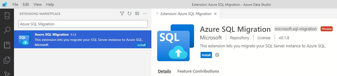 https://www.sqlservercentral.com/wp-content/uploads/2021/09/graphical-user-interface-application-description.png