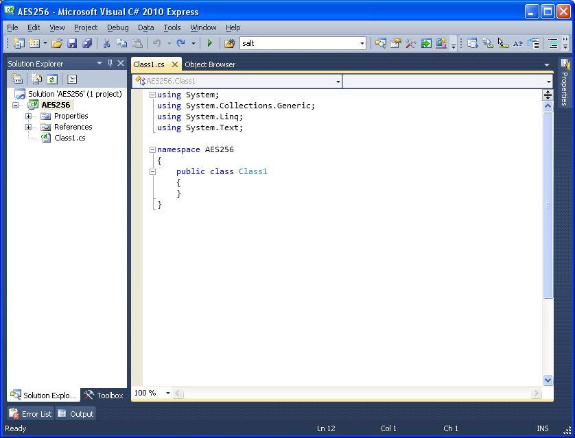 ⭐ Encrypt decrypt binary file c# | C Program To Encrypt And Decrypt
