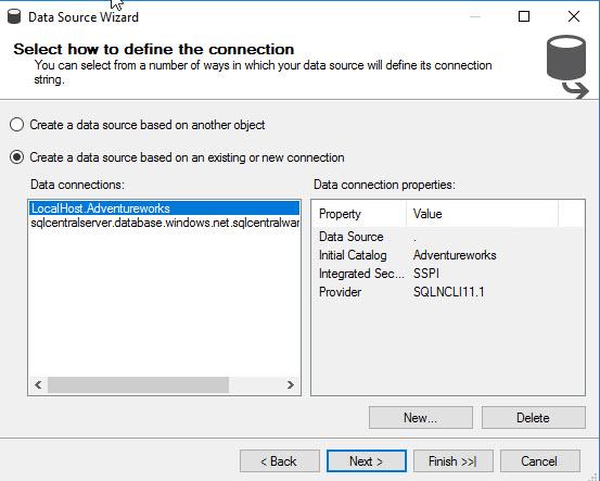 Azure DWH part 23: Data Mining – SQLServerCentral