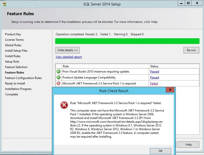 .net framework version 3.5 sp1 download full
