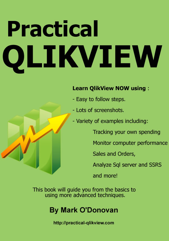 http://www.practical-qlikview.com