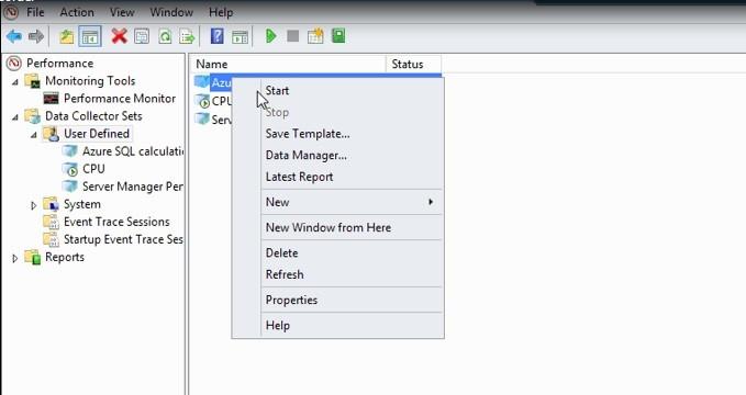 Calculating DTU's for Azure SQL Database – SQLServerCentral