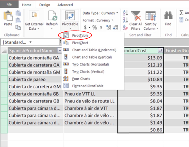 Stairway to DAX and Power BI - Level 9: Function / Iterator Function