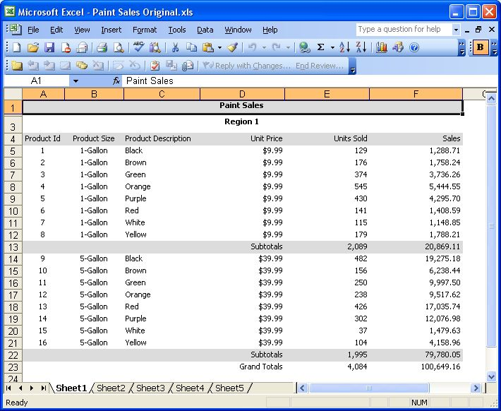 How to Name Sheets in Exported Excel Workbooks with SSRS