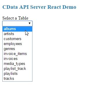 Building Dynamic React Apps with SQL Server Data – SQLServerCentral