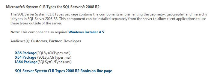 Powershell Download Msi