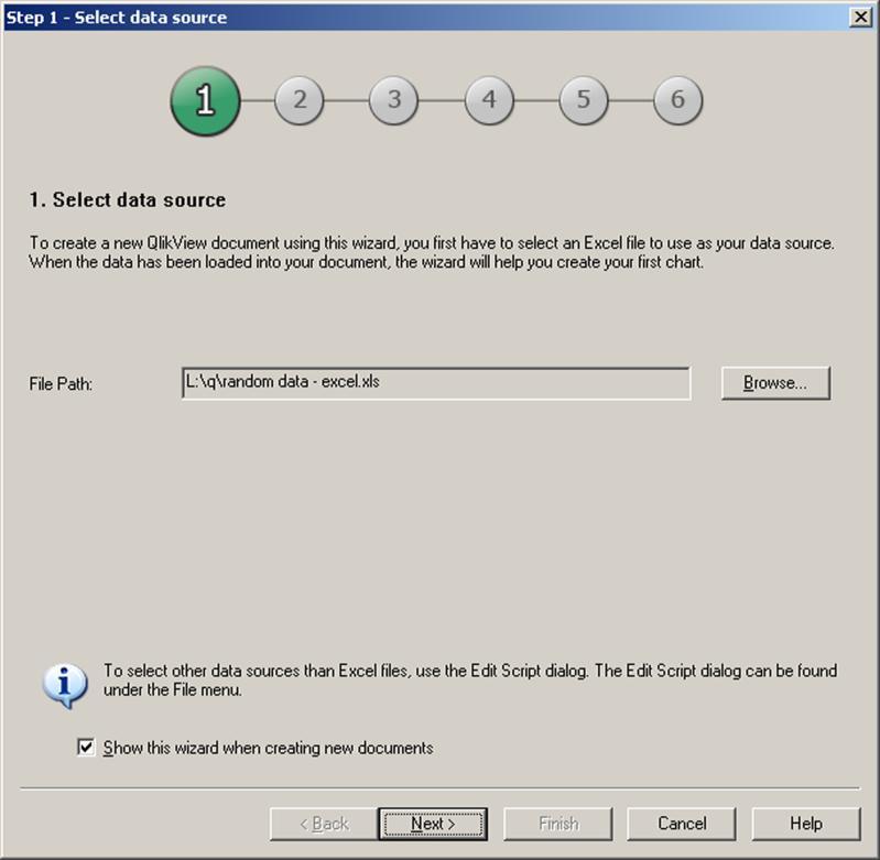qlikview personal edition license key