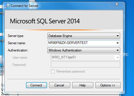 VBscript to run sql file from MS SQL – SQLServerCentral