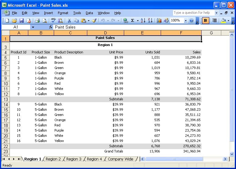 How to Name Sheets in Exported Excel Workbooks with SSRS 2008 R2