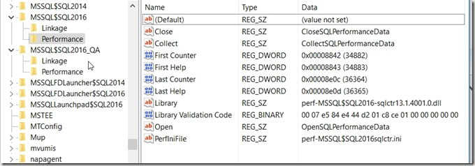 2017-06-16 09_08_38-Adding Performance Counters back for SQL Server - Open Live Writer